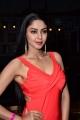 Actress Angana Rao Latest Hot Photos at Celebridge.in Launch