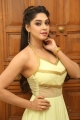 Sri Sri Actress Angana Roy Hot Pics