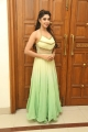 Actress Angana Roy Pics at Sri Sri Audio Launch