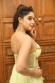 Actress Angana Rao Hot Pics at Sri Sri Audio Release