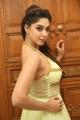 Actress Angana Roy Hot Pics at Sri Sri Audio Release