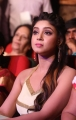 Actress Angana Roy Pics at Sri Sri Audio Release