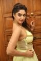 Actress Angana Roy Hot Pics at Sri Sri Audio Launch