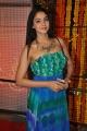 Actress Angana Roy @ Srimanthudu Thanks Meet Stills