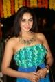 Telugu Actress Angana Roy at Srimanthudu Thanks Meet