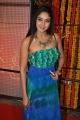 Actress Angana Roy Hot Stills @ Srimanthudu Thanks Meet
