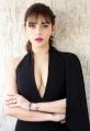 Actress Angela Krislinzki Latest Hot Photo Shoot Stills