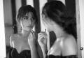 Actress Angela Krislinzki Latest Photoshoot Stills