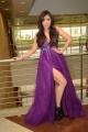 Actress Angela Krislinzki Hot Photos @ Hi-Life Curtain Raiser