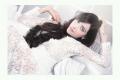 Actress Angela Krislinzki Portfolio Photoshoot Images