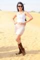 Thulli Vilayadu Movie Angitha Hot Stills
