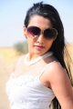 Actress Angitha Hot Stills in Thulli Vilayadu