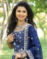 Actress Anicka Vikhraman Cute Photoshoot Stills