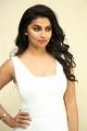 First Time Movie Heroine Anicka Vikhraman Photos