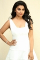 Actress Anicka Vikhraman Photos @ First Time 01-01-01 Movie Opening