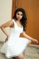 First Time Movie Actress Anicka Vikhraman Hot Photos