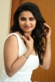 Actress Anicka Vikhraman Hot Photos @ First Time Movie Opening