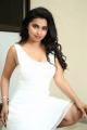 Actress Anicka Vikhraman Photos @ First Time Movie Launch