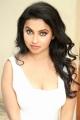 First Time Movie Actress Anicka Vikhraman Photos