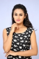 Actress Anika Rao Stills @ Swayam Vadha Teaser Launch