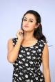 Actress Anika Rao New Stills @ Swayamvadha Teaser Launch