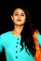 Actress Anika Rao Photos @ Super Sketch Press Meet