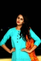 Super Sketch Movie Actress Anika Rao Photos
