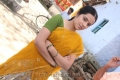 Actress Ashrith Bhanu in Anil Movie Stills