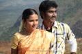 Ashrith Bhanu, Bharath in Anil Movie Stills