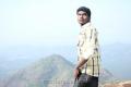 Anil Bharath at Anil Movie Stills