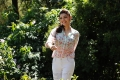 Actress Kajal in Anirudh Movie New Pics HD