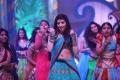 Actress Pranitha Subhash Hot in Anirudh Movie New Pics HD