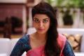 Actress Pranitha Subhash in Anirudh Movie New Pics HD