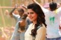 Actress Samantha in Anirudh Movie New Pics HD