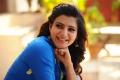 Anirudh Movie Actress Samantha New Pics HD