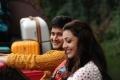 Mahesh Babu, Kajal in Anirudh Movie New Pics HD