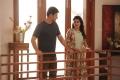 Mahesh Babu, Samantha Akkineni in Anirudh Movie New Pics HD