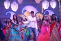 Pranitha, Mahesh babu in Anirudh Movie New Pics HD