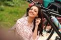 Actress Kajal Agarwal in Anirudh Movie Stills HD