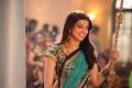Actress Pranitha Subhash in Anirudh Movie Stills HD