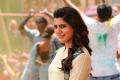 Actress Samantha  in Anirudh Movie Stills HD