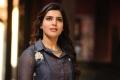 Actress Samantha Ruth Prabhu in Anirudh Movie Stills HD