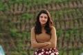 Anirudh Movie Actress Kajal Agarwal Stills HD