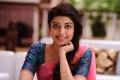 Anirudh Movie Actress Pranitha  Stills HD