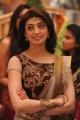 Anirudh Movie Actress Pranitha Subhash Stills HD