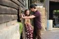 Anirudh Movie Kajal, Mahesh Babu Stills HD