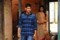 Mahesh Babu, Samantha in Anirudh Movie Stills HD