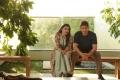 Anirudh Movie Samantha Ruth Prabhu Mahesh Babu Stills HD