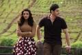Kajal Agarwal, Mahesh Babu in Anirudh Movie Stills HD
