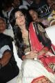 Actress Anisha Ambrose at Alias Janaki Audio Launch Photos